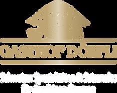 Logo Dörfli cmyk negativ.png