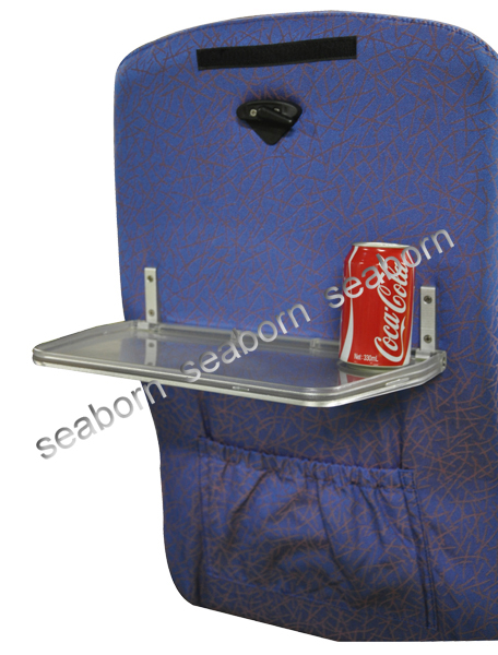 Food Tray For Fixed Seat