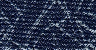 XX-2421.jpg