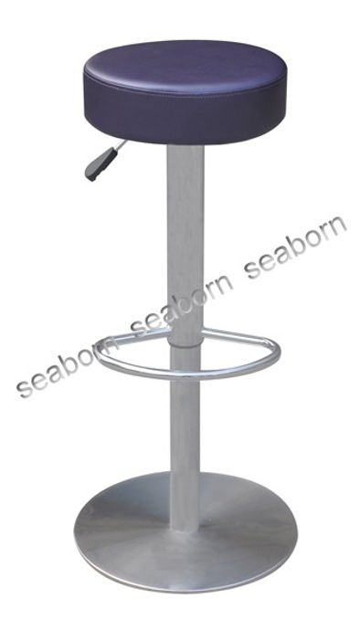 passenger seat, marine seat, fast ferry seat, boat seat, seat manufacturer, bar stool