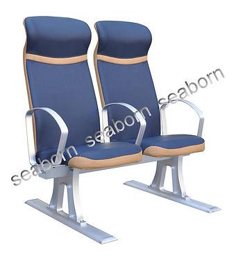 passenger seat, marine seat, fast ferry seat, boat seat, seat manufacturer