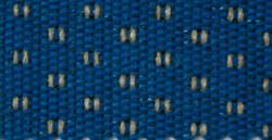 T-2002.jpg