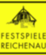 logo_einfach_300.png