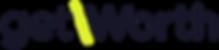 Main Logo Transparent-01.png