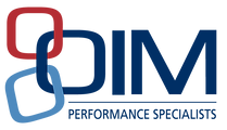 OIM logo cropped.png