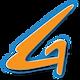 Gdesign Logo