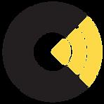 CLAB logo.png