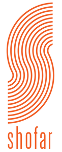 SHO Logo orange_tagline.png