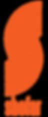 SHO Logo orange_tagline.png