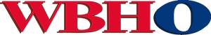 WBHO Logo-01.png