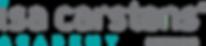 ISa Logo 1080.png