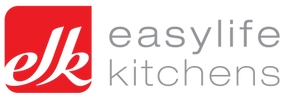 ELK Logo.png