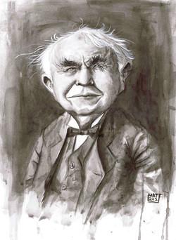 Edison small