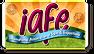 IAFE-Logo.png