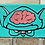 """Thumbnail: """"Brain Buddies"""""""