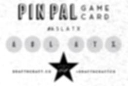 gamecard.png