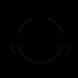 choochs brews logo - no border-01.png
