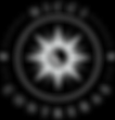 nicci logo black.png