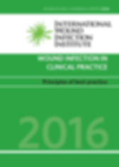 IWII 2016 Cover.png