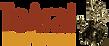 Te Arai Biopharma logo Small frame NO BA