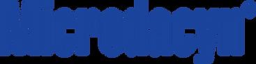Microdacyn Text Logo Blue.png