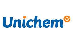Unichem Pharmacy UroFem