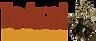Te Arai Biopharma logo.png