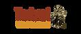 Te Arai Biopharma logo Med Frame.png