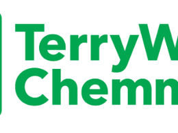 Microdacyn Ranged in TWCM & Amcal Pharmacies