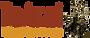 Te Arai Biopharma logo NOBACK.png