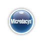 Microdacyn white surround.png