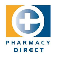 Pharmacy Dirct UroFem