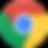 Google Chrome Icon Dowload