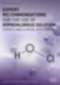 Armstrong Expert Recomm Cover 2015.png