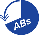 Reduce ABs Icon.png