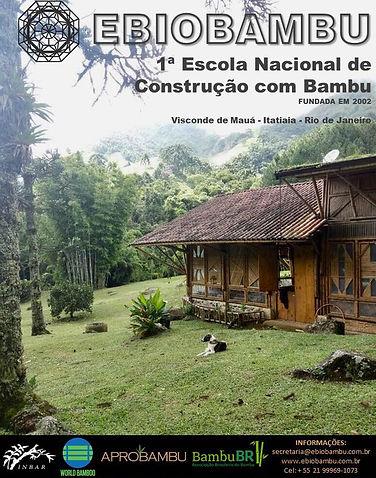 Escola Ebio Bambu poster site.jpg