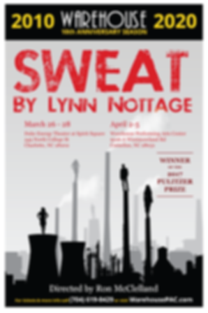sweat-poster.png