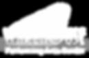 WPAC-logo-full-transp.png