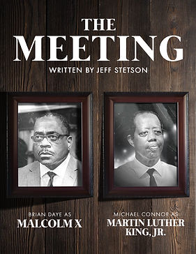 The Meeting - Poster (Test 3).jpg