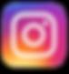 Instagram_LOGO_OK.png
