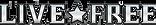 Live Free Logo.PNG