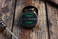 Live Free Product shots-117.jpg