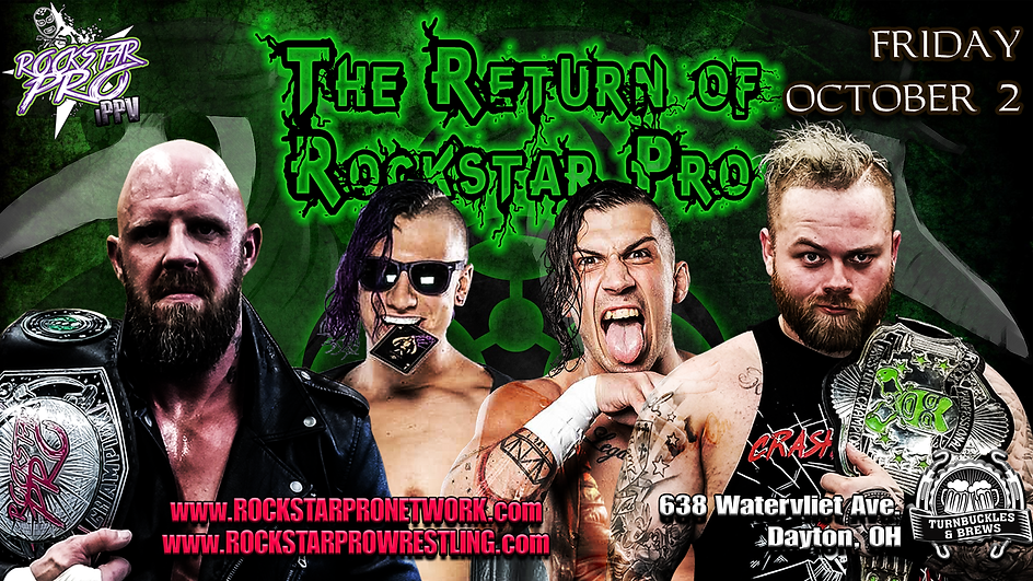 Return of Rockstar Oct 2.png