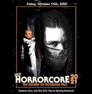 HorrorCore 2021 instasize.jpg