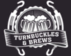 Turnbuckles Brews no tagline.jpg