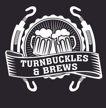 Turnbuckles Brews no tagline.jpg