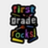 firstgraderocks.png