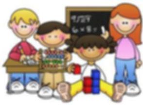 Kindergarten-cute-clip-art-and-pictures-