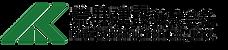 ac_logo_name02.png