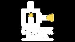 logo lanterna trasp.png